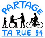 Logo-PTR94