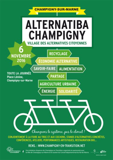 affiche-alternatiba-web