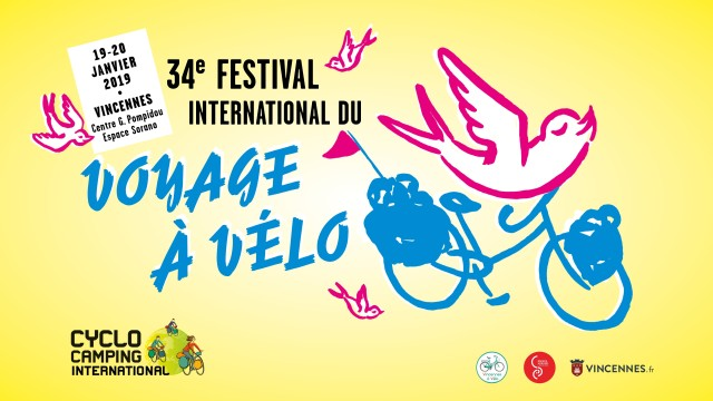 Affiche_Festival_international_voyage_velo_2019
