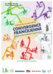 affiche-ou-tract-recto-convergence-20182